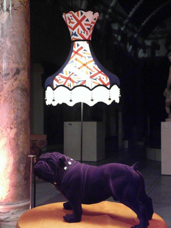 The BERTIE BULLDOG Cordless Lamp by iPowerCordlessLighting.com (4)
